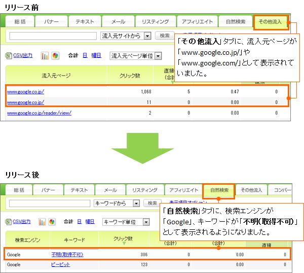 news_5377_01