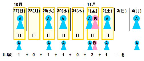 data_def_6088_2