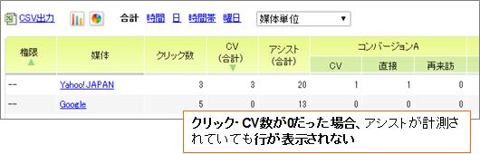 news_6367_3